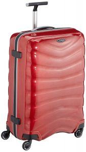 Samsonite Firelite Spinner